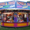 morgan-millers-hoopla-burntisland-summer-2009-006