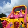 morgan-millers-inflatable-slide-burntisland-summer-2009-131
