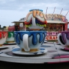 philip-paris-tea-cups-burntisland-summer-2009-038