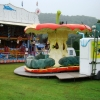 asa-and-johnny-pullers-baby-apple-and-funhouse-summer-on-the-road-2009-408