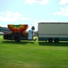 asa-and-johnny-pullers-funhouse-and-baby-apple-load-summer-on-the-road-2009-216
