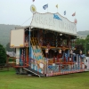 asa-pullers-funhouse-summer-on-the-road-2009-409