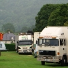 hornes-pleasure-fairs-twister-twist-and-tim-finlays-egg-shells-transport-summer-on-the-road-2009-416
