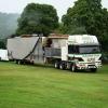 hornes-pleasure-fairs-twister-twist-load-summer-on-the-road-2009-405