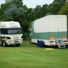hornes-pleasure-fairs-twister-twist-transport-and-johnny-pullers-transport-summer-on-the-road-2009-406