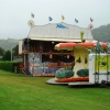 johnny-pullers-baby-apple-and-asa-pullers-funhouse-summer-on-the-road-2009-404