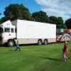 tim-finlays-egg-shells-load-and-my-kids-summer-on-the-road-2009-220