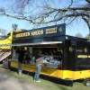 albert-milnes-quality-catering-kiosk-scotlands-funfairs-photos-2009-015