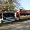 albert-milnes-quality-catering-kiosks-scotlands-funfairs-photos-2009-037