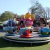 albert-reids-teacups-scotlands-funfairs-photos-2009-013