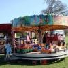 albert-reids-toyset-scotlands-funfairs-photos-2009-010