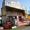 anthony-strands-nintendoland-funhouse-scotlands-funfairs-photos-2009-019