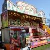 anthony-strands-nintendoland-funhouse-scotlands-funfairs-photos-2009-051