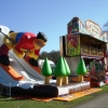 anthony-strands-skier-inflatable-slide-and-his-nintendoland-funhouse-scotlands-funfairs-photos-2009-049