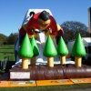 anthony-strands-skier-inflatable-slide-scotlands-funfairs-photos-2009-020