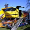 billy-burns-simulator-scotlands-funfairs-photos-2009-016