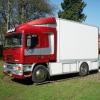 billy-whites-transport-scotlands-funfairs-photos-2009-034