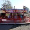 justin-codonas-starchaser-waltzers-scotlands-funfairs-photos-2009-012