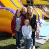 scotlands-funfairs-photos-2009-052