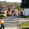 view-of-the-fair-scotlands-funfairs-photos-2009-035