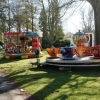 william-stirlings-teacups-and-toyset-scotlands-funfairs-photos-2009-036