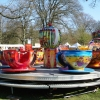 william-stirlings-teacups-scotlands-funfairs-photos-2009-033