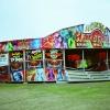 Dundee Riverside Fair 2004