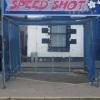 Football Shoot Outs