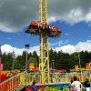 spencer-hiscoes-drop-zone-tower-scottish_fairground_photographs_by_john_steven_039
