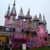Funhouses