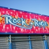 graham-sedgwicks-rock-rage-inversion-art-work-st-andrews-summer-2009-038
