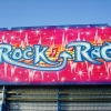 graham-sedgwicks-rock-rage-inversion-art-work-st-andrews-summer-2009-067