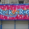 graham-sedgwicks-rock-rage-inversion-art-work-summer-st-andrews-1-south-street-131