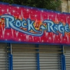 graham-sedgwicks-rock-rage-inversion-art-work-summer-st-andrews-1-south-street-203
