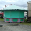 Tim Findlays Num 2 Hoopla Scotland's Fairgrounds