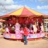 scotlands-funfairs-photos-2009-198