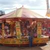 scotlands-funfairs-photos-2009-210