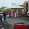 Tim Findlay Hoopla Scotland's Fairgrounds