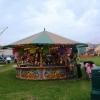 trent-irvins-fairground_4_011