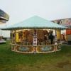 Catherine Newey Hoopla Scotland's Fairgrounds