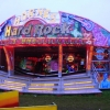 hard-rock-waltzers-hornes-bridge-of-allan-113