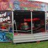 hard-rock-waltzers-hornes-bridge_of_allan_120