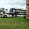 hornes-pleasure-fairs-hard-rock-waltzers-load-bridge_of_allan_071