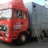 douglas-codonas-yankee-flyer-miami-transport-bridge_of_allan_239