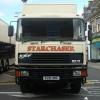 justin-codonas-starchaser-waltzers-transport-2-bridge_of_allan_227