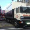 justin-codonas-starchaser-waltzers-transport-2