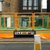 ronny-stokes-trampolines-bridge_of_allan_236