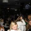 scotlands-funfairs-photos-2009-part-2-010
