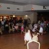 scotlands-funfairs-photos-2009-part-2-012