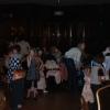 scotlands-funfairs-photos-2009-part-2-013